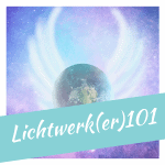 Workshop Lichtwerk(er) 101