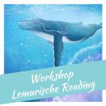 Workshop Lemurische Reading